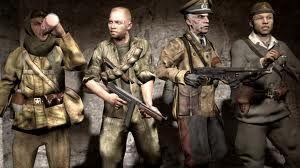 Call Of Duty Zombies Nikolai Google Search Call Of Duty