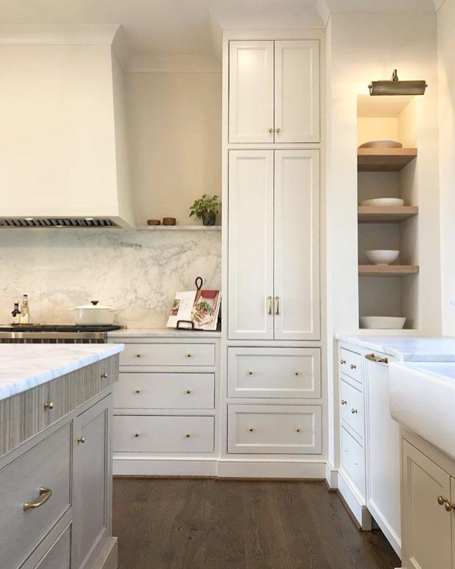 Pin by OLD POINT DESIGN on kitchens | Pinterest | Kitchen design ...
