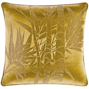 Nice Cushion Cover From Armani Casa Decorative Pillows Elegant