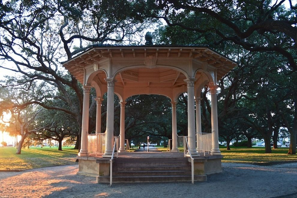 Best Charleston Attractions And Activities Top 10best Attraction Reviews