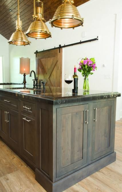 58 Ideas Kitchen Cabinets Maple Laundry Rooms For 2019 ...