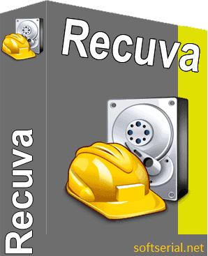 Recuva Pro Crack + Serial Key | Cracked Version Full