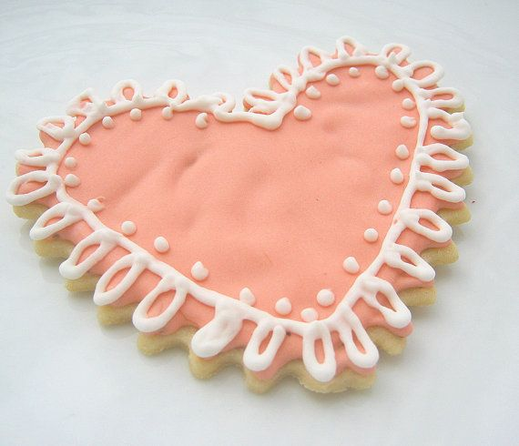 Hey, I found this really awesome Etsy listing at https://www.etsy.com/il-en/listing/89332169/pink-sugar-cookie-hearts-frilly