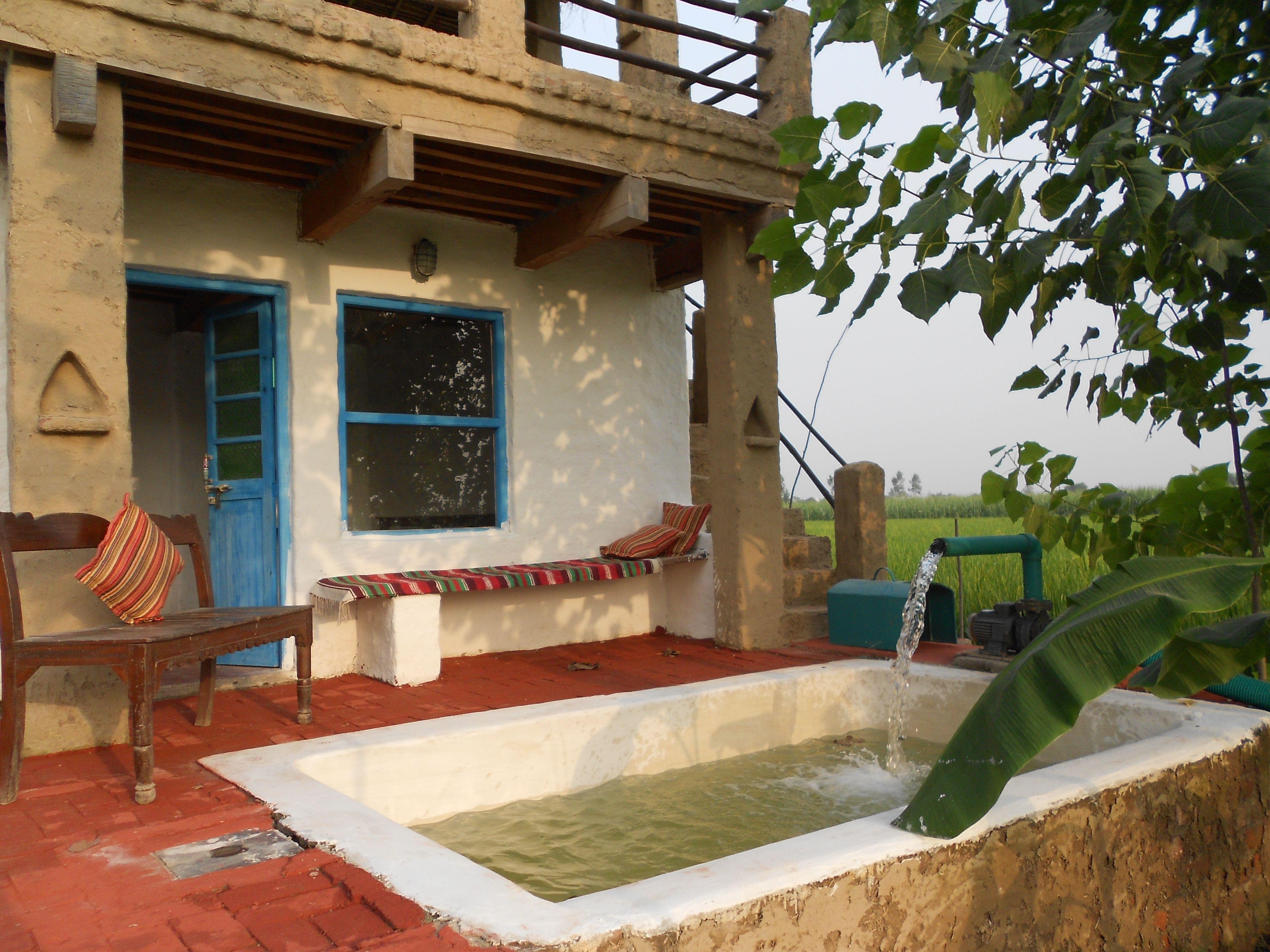 Plunge pool!! Romantic destinations, Romantic getaways