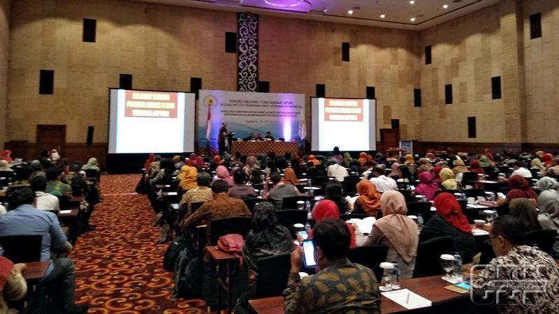 Aipviki Jurnal Keperawatan Indonesia Mendesak Disusun Keperawatan Indonesia Jurnal