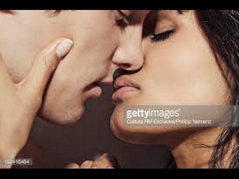 vampire dating agency
