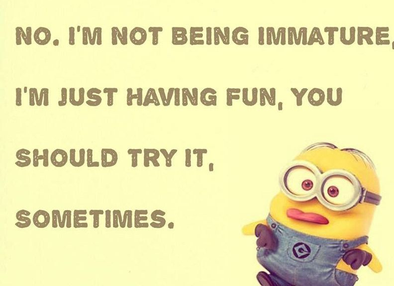 Best-Funny-Minion-Quotes-13.jpg 792×576 pixels