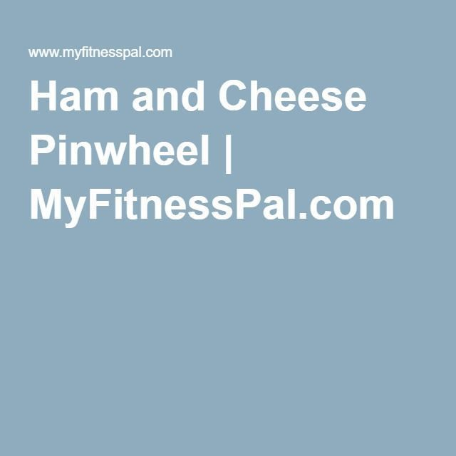 Ham and Cheese Pinwheel | MyFitnessPal.com #myfitnesspalrecipes Ham and Cheese Pinwheel | MyFitnessPal.com #myfitnesspalrecipes Ham and Cheese Pinwheel | MyFitnessPal.com #myfitnesspalrecipes Ham and Cheese Pinwheel | MyFitnessPal.com #myfitnesspalrecipes Ham and Cheese Pinwheel | MyFitnessPal.com #myfitnesspalrecipes Ham and Cheese Pinwheel | MyFitnessPal.com #myfitnesspalrecipes Ham and Cheese Pinwheel | MyFitnessPal.com #myfitnesspalrecipes Ham and Cheese Pinwheel | MyFitnessPal.com #myfitnesspalrecipes