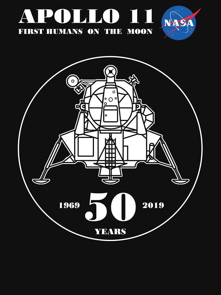 Resultado de imagen para apollo 11 anniversary 50th