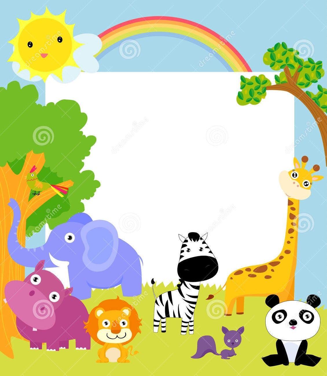 Pin de Αρχοντούλα Σταθάκη en KIDS FRAMES | Pinterest | Cuadros ...
