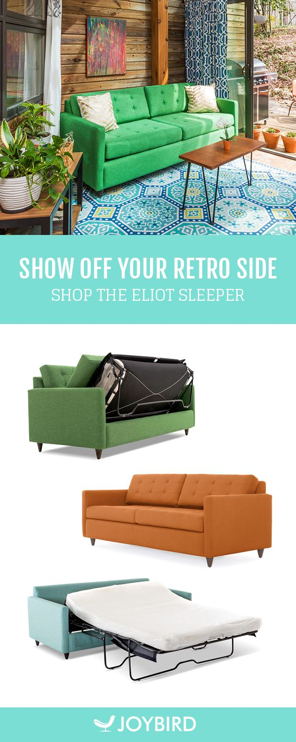 Why Be Generic When You Can Stand Out With Mid Century Modern Furniture From Joybird Save 20 On Sofas Storage And De Joybird Furniture Furniture Home Decor Mid century modern furniture sales