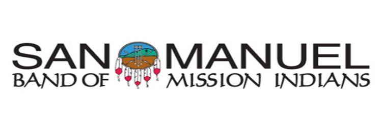 La Band of Mission Indians y Amaya Gaming Group, propietarios de PokerStars y Full Tilt, ha anunciado hoy que la tribu ha aceptado formar parte del acuerdo comercial existente entre Morongo Band of...http://www.allinlatampoker.com/san-manuel-band-of-mission-indians-se-une-a-pokerstars/