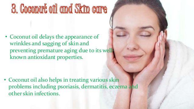 Coconut Oil Lip Balm Benefits Coconut Oil Health Benefits Coconut Oil Lip Balm Coconut Oil Uses For Skin