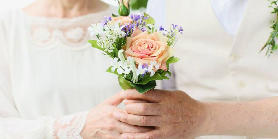 25++ Surprise gift for husband on wedding day ideas in 2021