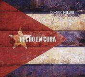 Hecho en Cuba [CD], 30858176