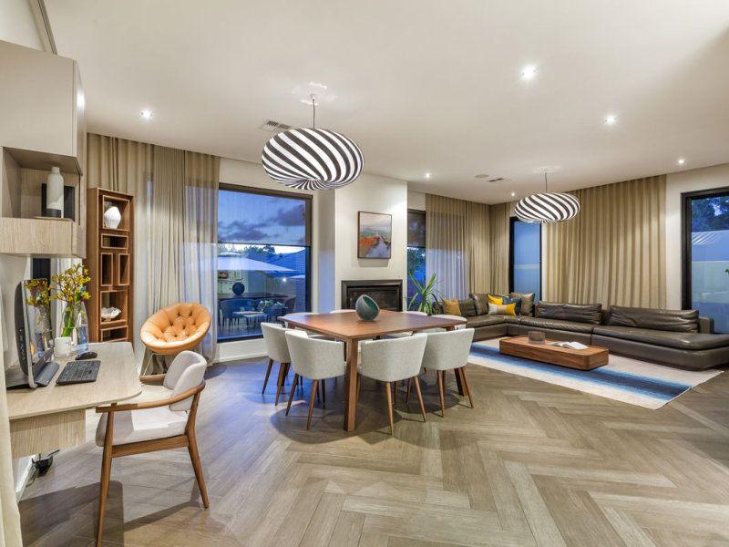 13 Kincardine Crescent Floreat Wa 6014 House For Sale 119304091 Realestate Com Au Flooring Gorgeous Tile Home Decor