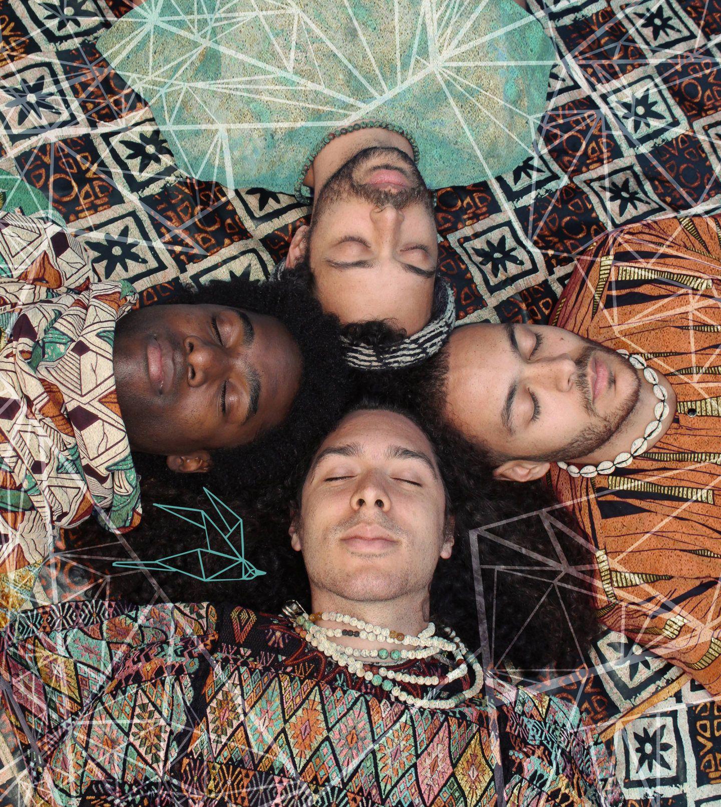 9 uk artists making jazz feel brand new jazz artists