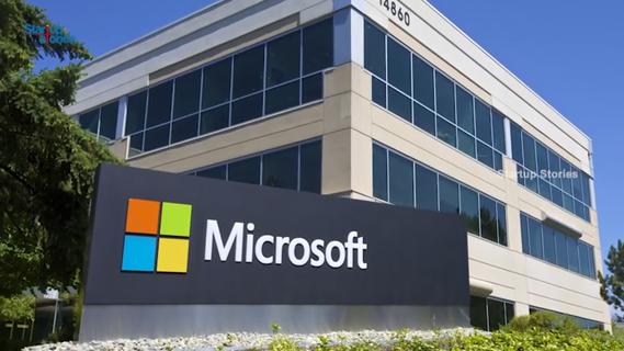 Microsoft CEO ¦ Satya Nadella Biography ¦ Success Story