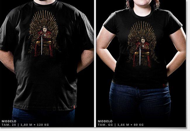 camiseta-house-stark