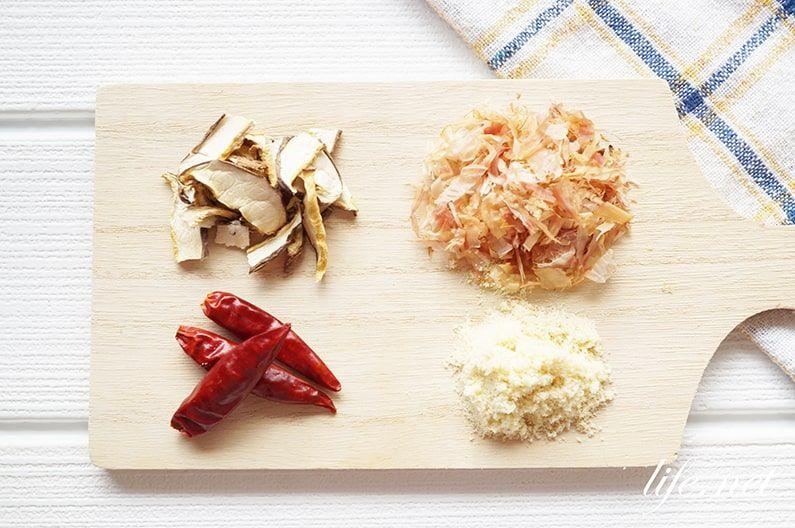 高野 豆腐 パウダー ダイエット