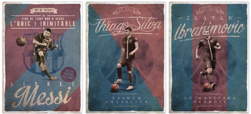 futebol vintage - Pesquisa Google