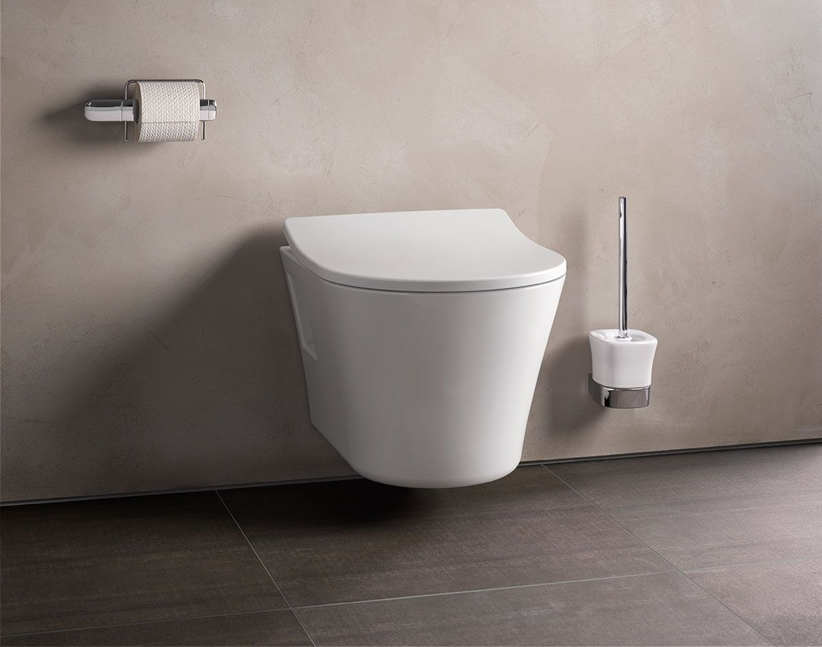 Toto Toilets Modern Contemporary Design Innovation With