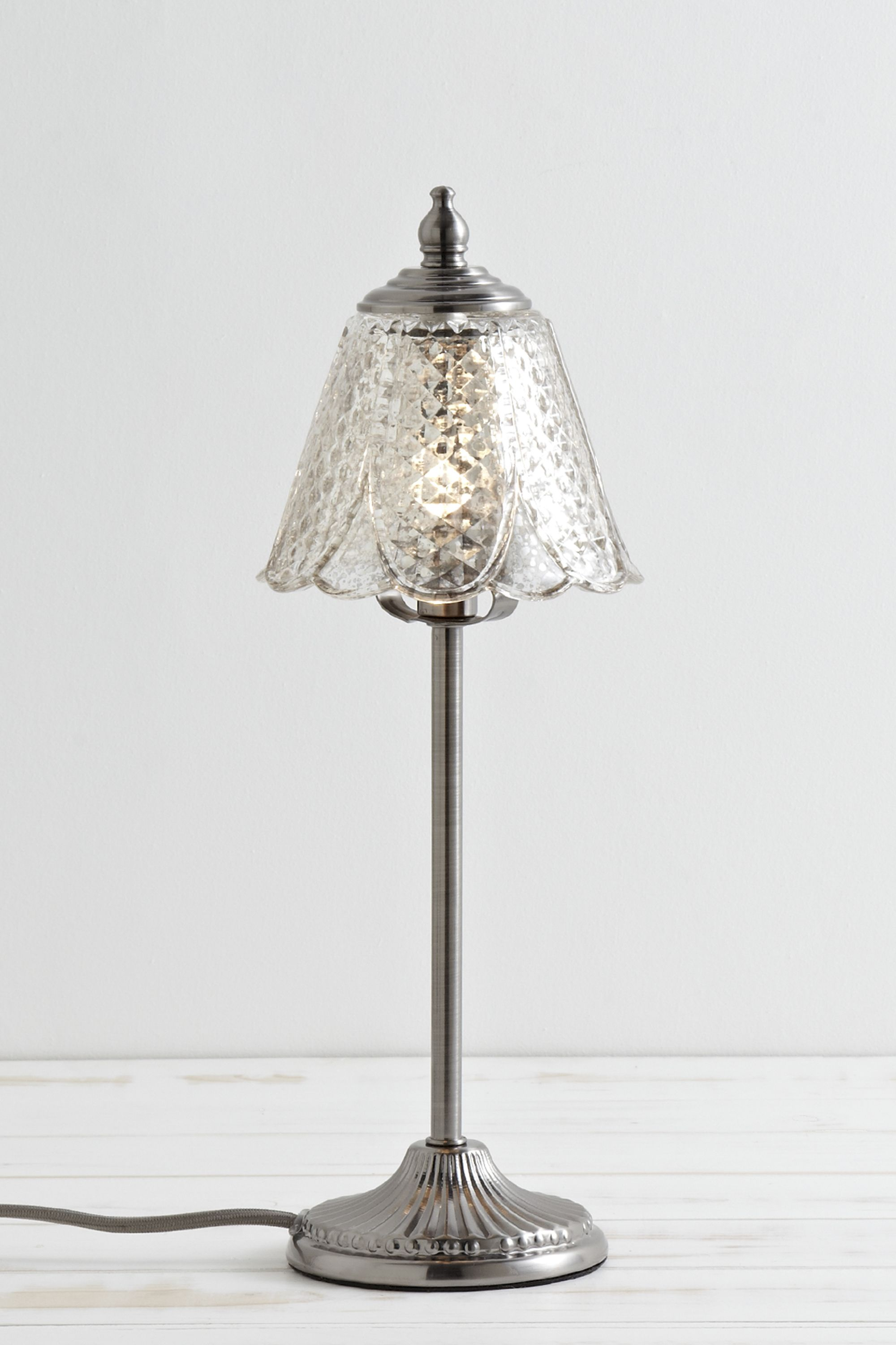 Matilda table lamp bhs furnishings pinterest bhs and lights matilda table lamp bhs mozeypictures Image collections