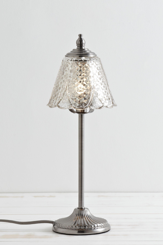Pineapple floor lamp flooring ideas and inspiration bhs lighting table lamp shades ideas aloadofball Choice Image