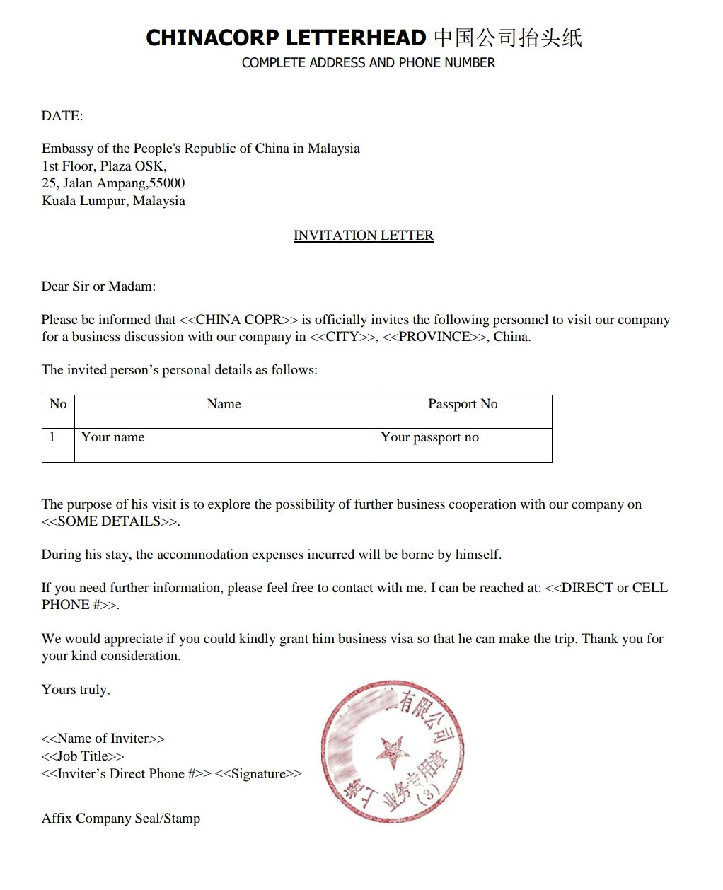 a04ca82ffbf7b1665cd03920471ccd3b - China Visa Application Kuala Lumpur