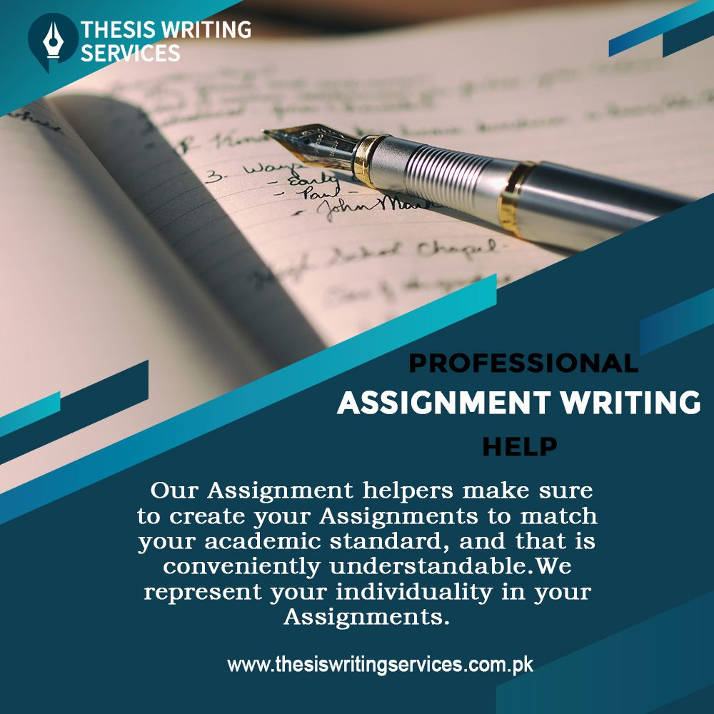 Pin On Thesis Writing Services