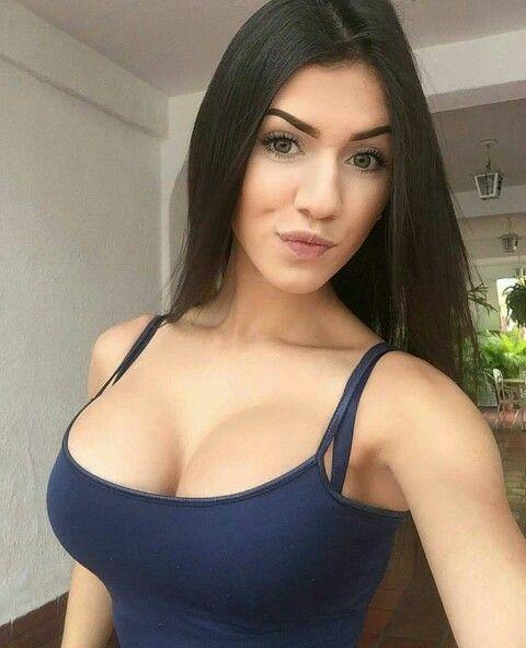 λατίνα ώριμη πορνό βίντεο