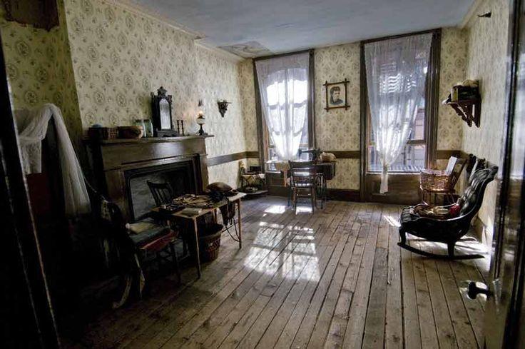 Delightful 1900 Living Room Living Room Furn Chateau De