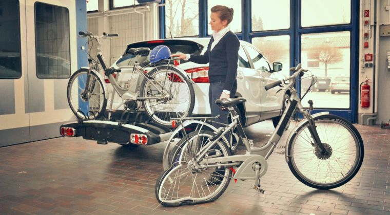 Sicherheit Gesundheit Archivos Fahrrad Fahrradtrager Camper