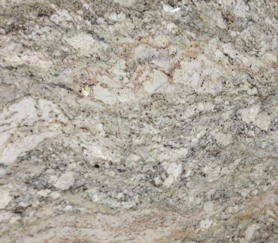 African Rainbow Granite From Intertile, San Leandro. $26.40/sq Ft
