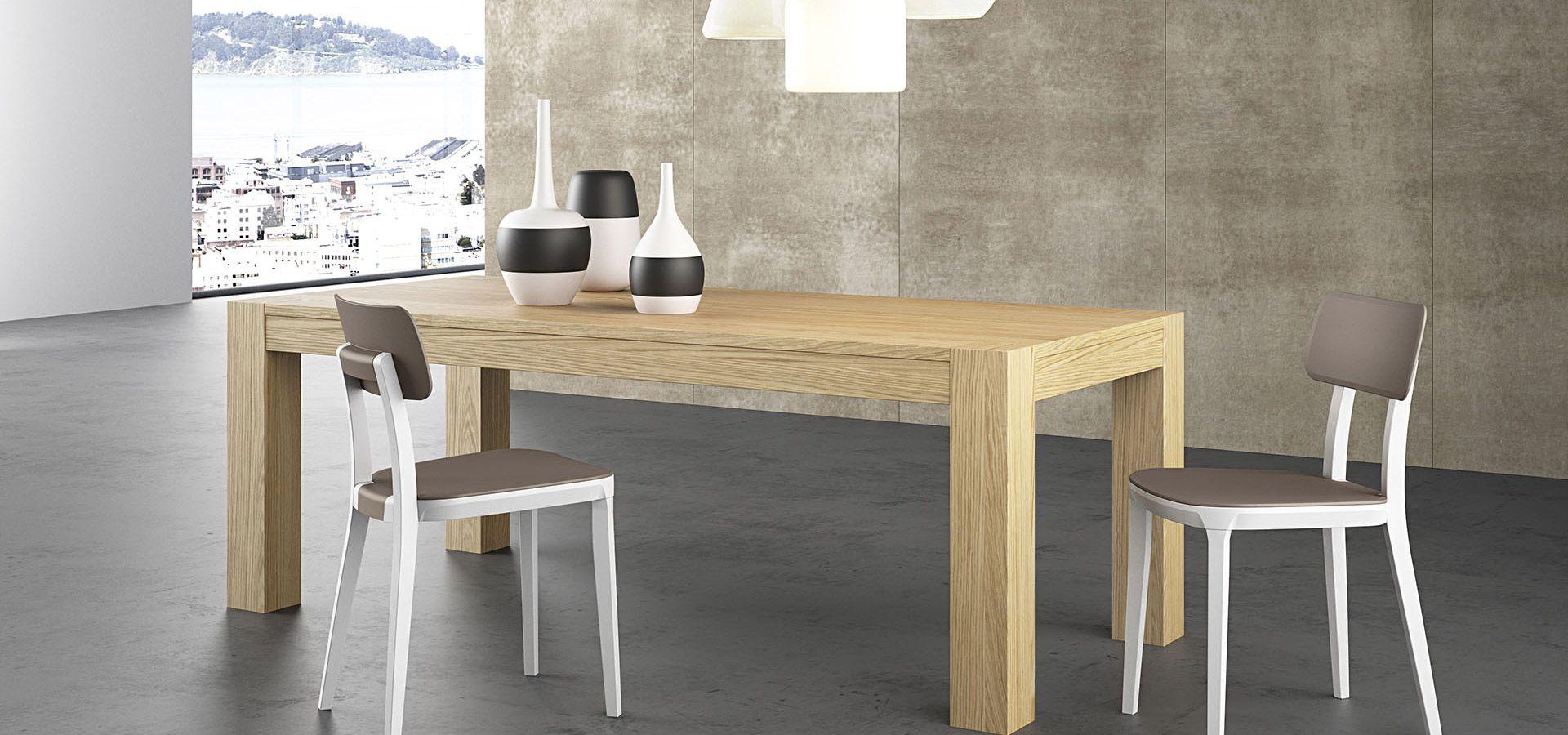Tavoli Moderno - Arredo3 | casa dolce casa | Pinterest | Interiors