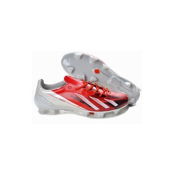 b3dcbb4dedd6 Buy Adidas Adizero TRX FG Tpu Bundle Leather Red White Shoes Online from  Reliable Adidas Adizero TRX FG Tpu Bundle Leather Red White Shoes Online  suppliers.