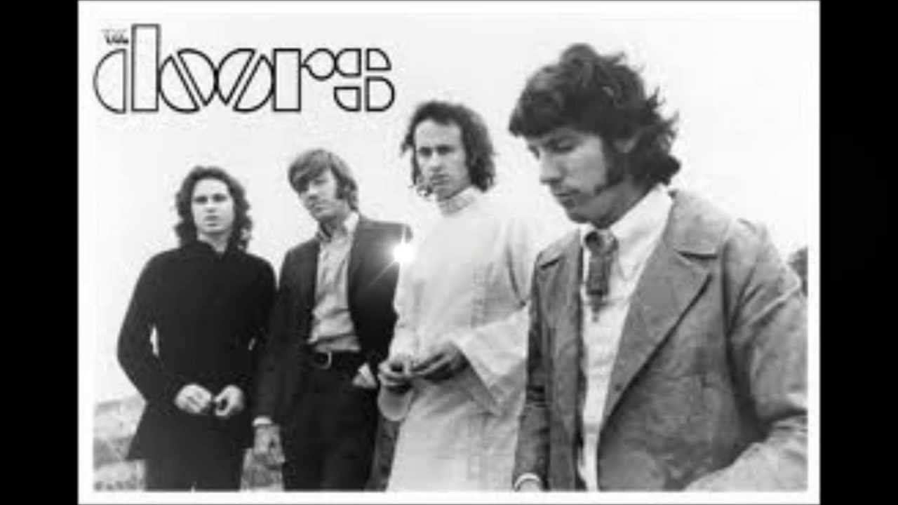 The Doors Were An American Rock Band From Los Angeles In They Were One Of The Most Famous And Influential Bands Of That Time. Sc 1 St Pinterest  sc 1 st  pezcame.com : the doors songs - pezcame.com