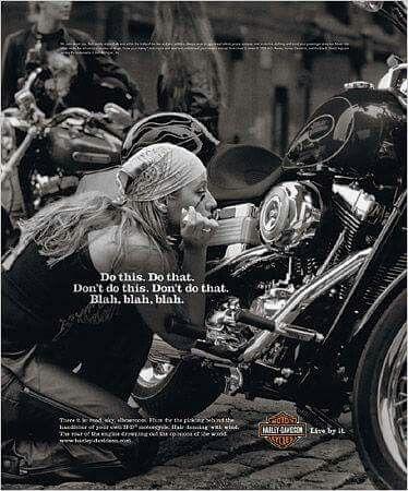 View Harley Davidson Pensacola