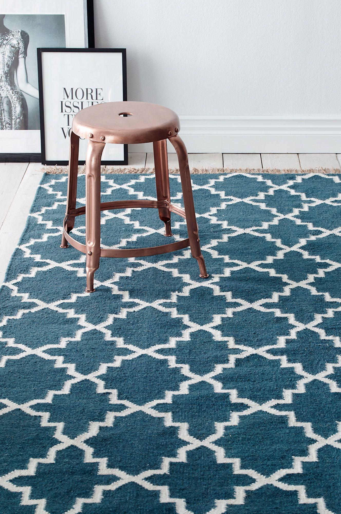 Carpets and rugs on pinterest