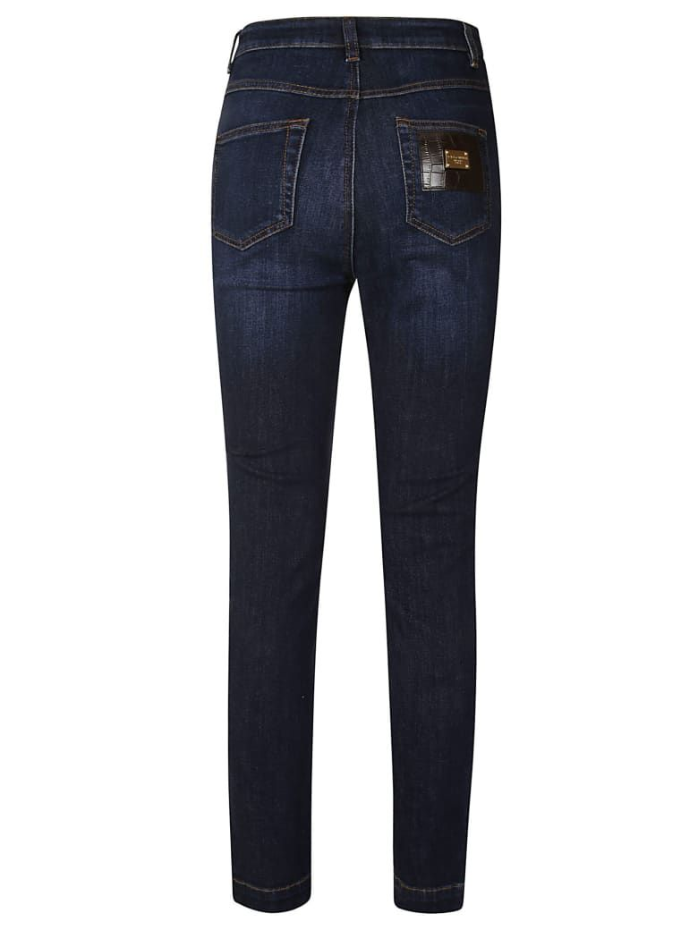 Dolce & Gabbana Jeans | italist, ALWAYS LIKE A SALE