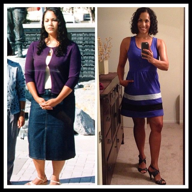 Could you imagine? I have lost twelve pounds consuming new high-quality fat_burner . !!! http://bocaabajo.es/weightloss/