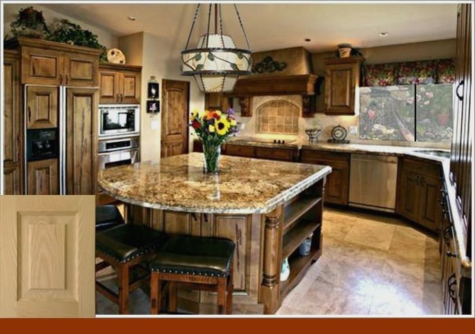 Kitchen Renovation Budget Nz Kitchen Remodeling in 2018 - Kitchen Renovation On A Budget