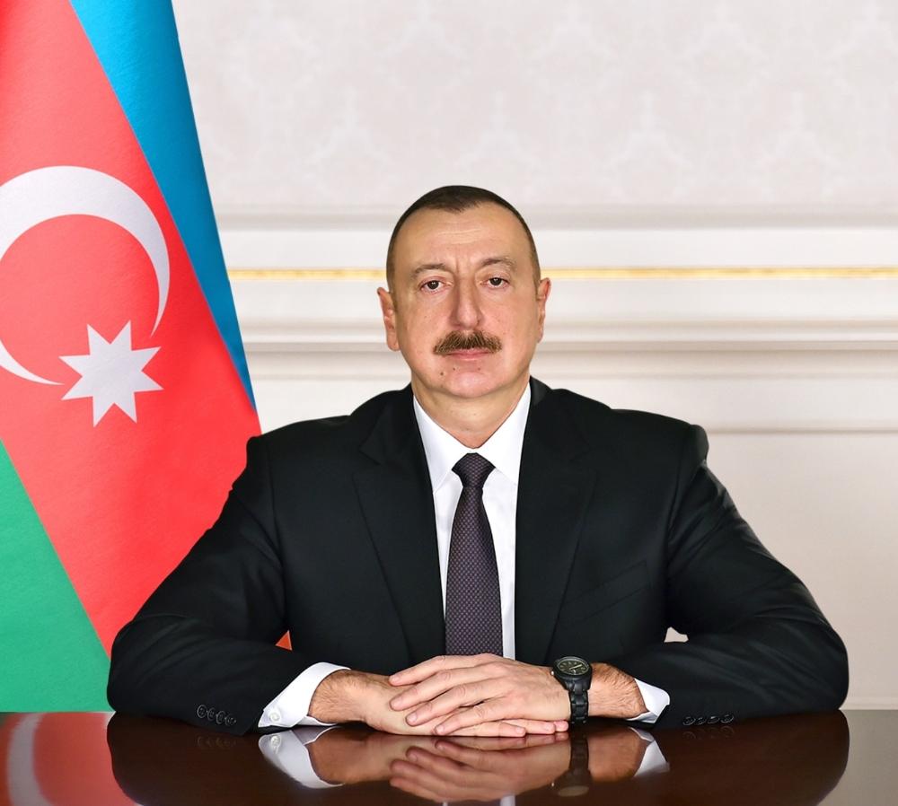 Ilham Eliyev Sekilleri Poisk V Google Azerbaijan Flag Ilham Aliyev Biology Art