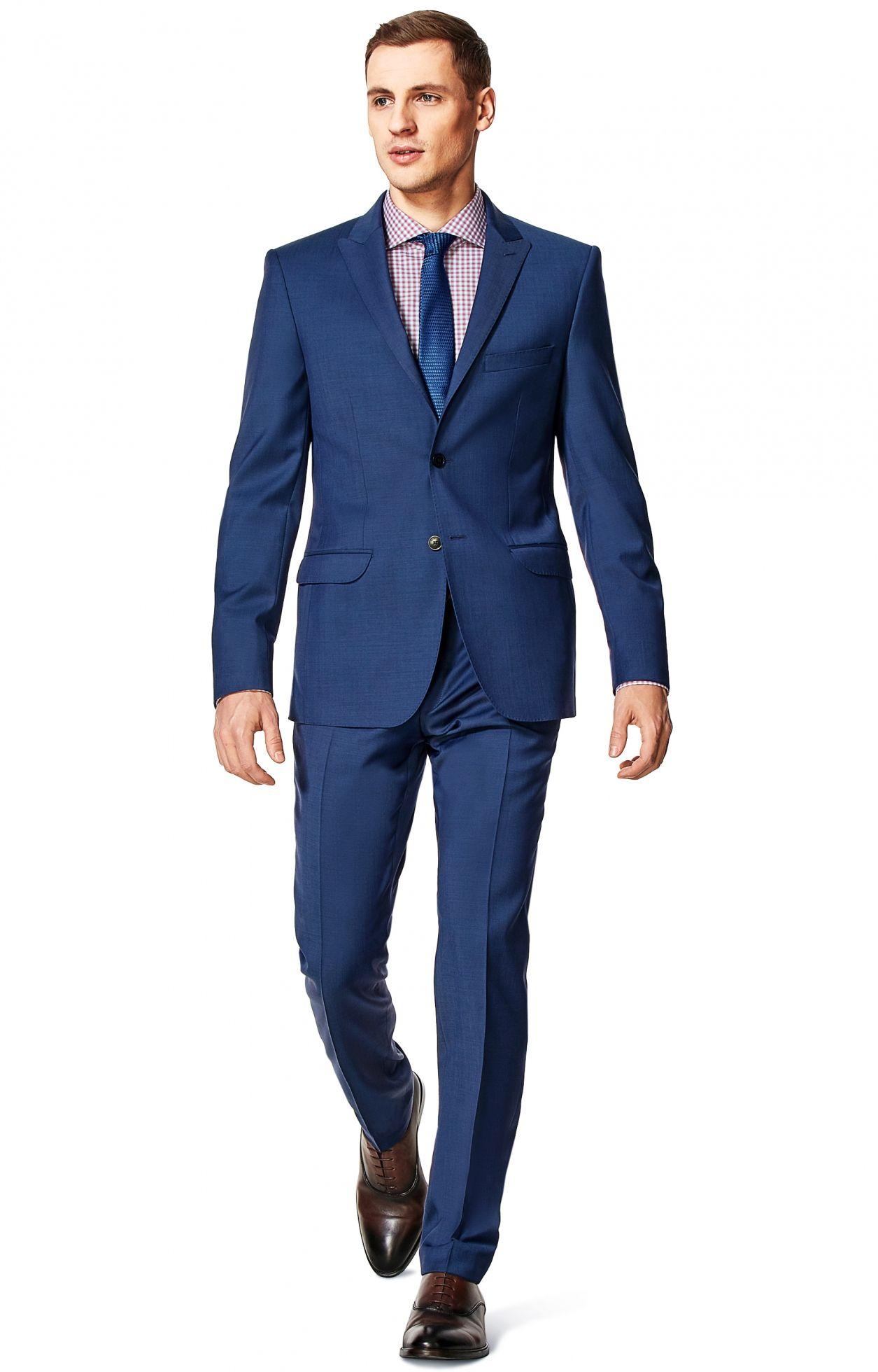 Garnitur New Philo 1299 00 Zl 72724 Mens Formal Wear Mens Designer Fashion Executive Fashion