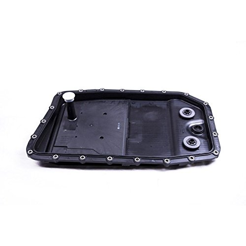 Transmission Service Kit LR007474 for Range Rover L322 and Range Rover Sport