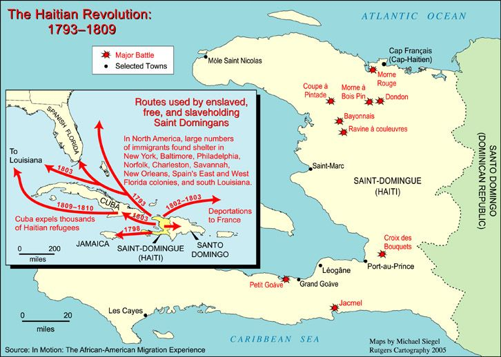 an revolution french revolution maps charts   1791 1804 an revolution