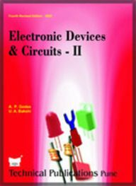 Analog Electronics Circuits By Bakshi Ebook Download