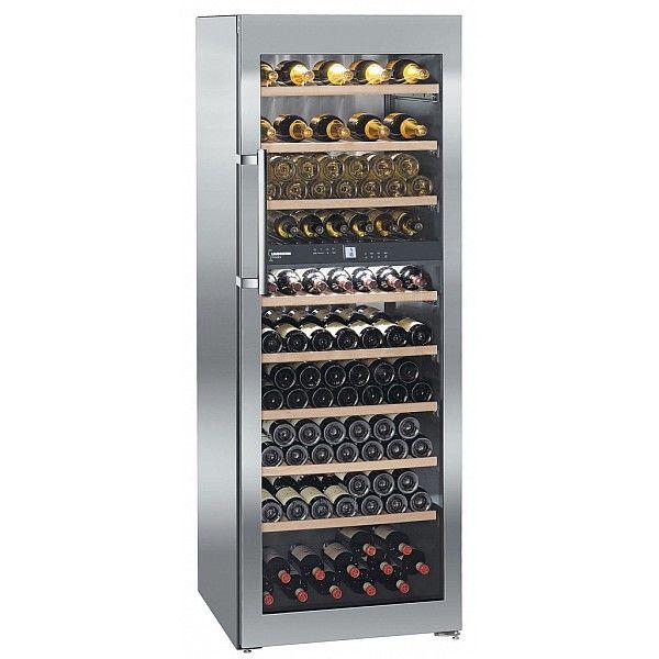 Cave Mixte 2 Zones Liebherr Wine Cabinets Dual Zone Wine Cooler Wine