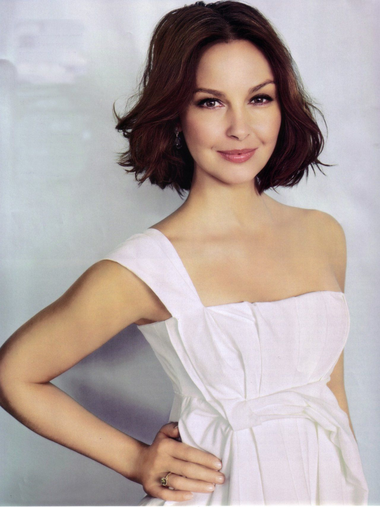 ashley judd wdw