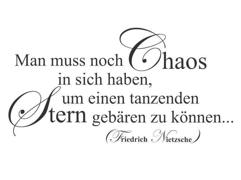 Also Sprach Zarathustra Zitate Spruche Friedrich Nietzsche